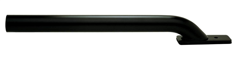 Go Rhino! 8076B Stake Pocket Bed Rail