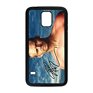 murio paul walker Phone Case and Cover Samsung Galaxy S5 Case