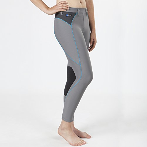 Irideon Issential Tights - 9