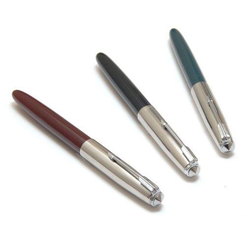 HERO hero 616 fountain pen Set of 3 (japan import)