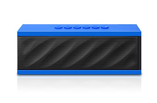 [New Release] DKnight MagicBox II Bluetooth 4.0 Portable Wireless speaker, 10W Output Power with Enhanced Bass,...