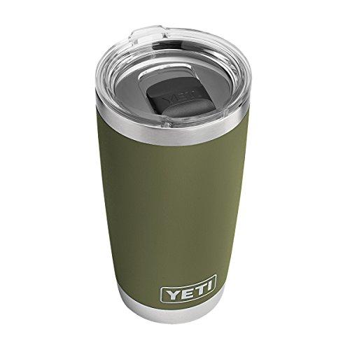green beer mug - 7
