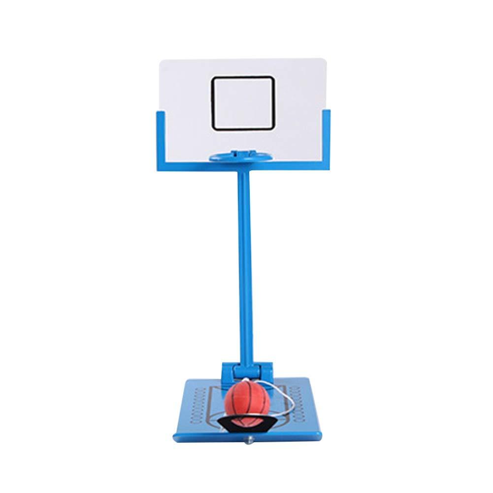 Aesy Máquina de Baloncesto de Descompresión Tableros Mesa, Plegado ...