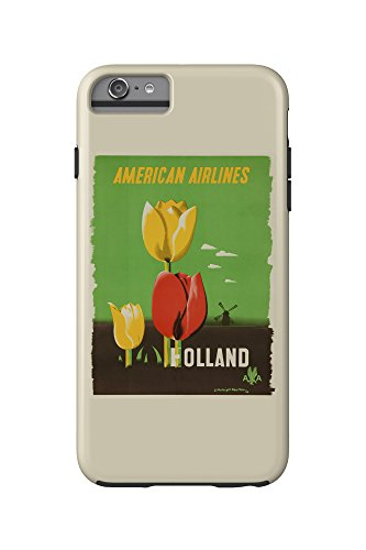 france-american-airlines-holland-artist-kauffer-c-1946-vintage-advertisement-iphone-6-plus-cell-phon