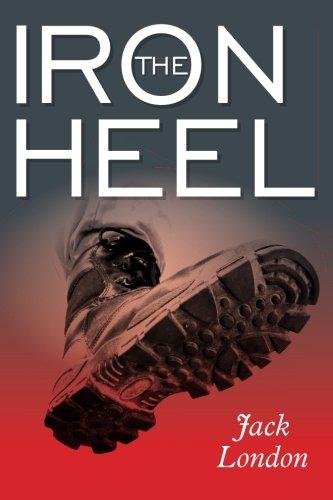 iron heel - 1