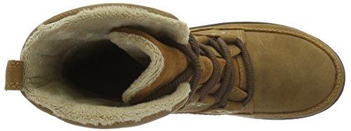 Mujer Premium Nieve Elk Sorel Meadow Lace Botas para para ECq0Cx