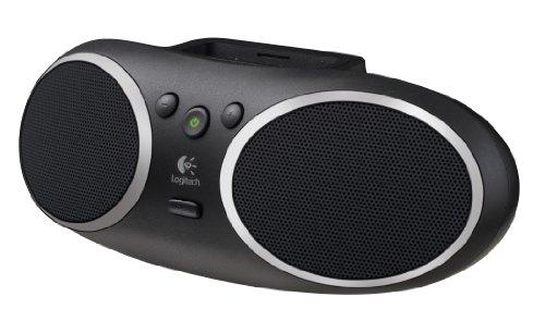 Logitech S135i 30 Pin iPod Speaker