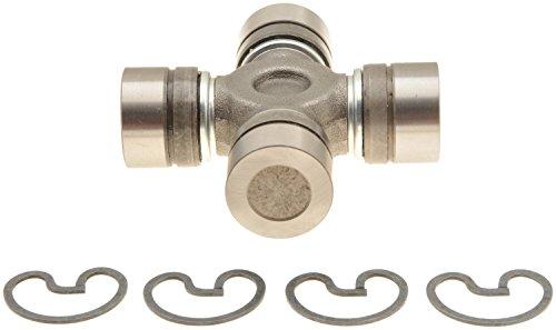 - Spicer 5-3206X U-Joint Kit