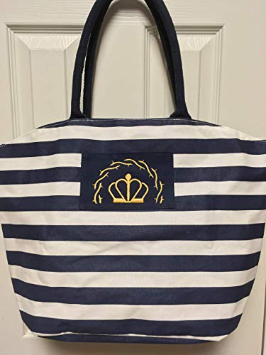Tote Bag with 316Gifts Logo