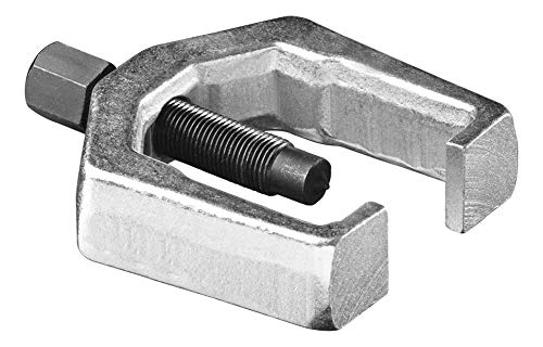 Drop Forged Box Pitman arm Puller 32//64mm