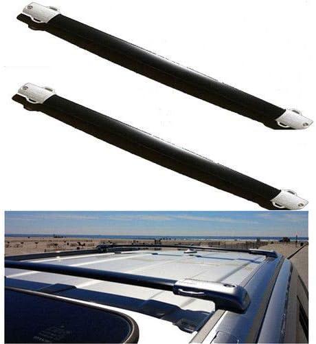 Diking Roof Rack Cross Bar for 2010-2017 Lexus GX460 Crossbars OE Style #PT278-60091