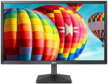 LG - LG - 24MK430H-B LED display 60,5 cm (23.8