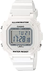 Reloj Casio Illuminator para Hombres 43mm
