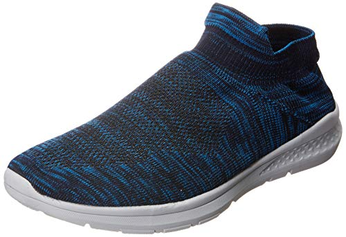 Bourge Men's Loire-93 Running Shoes Price & Reviews
