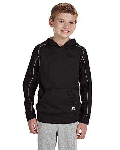 Russell Athletic Performance Fleece Pullover