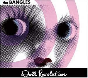 Doll Revolution by Jvc Victor (2003-03-04)