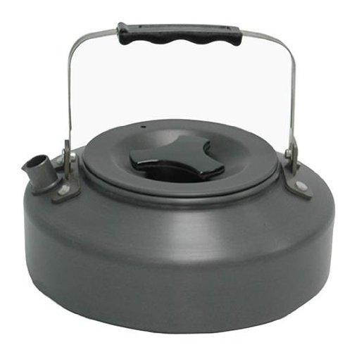 Chinook Trekker Hard Anodized 24 Ounce Tea Kettle