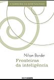 Fronteiras da inteligência: A Sabedoria da Espiritualidade