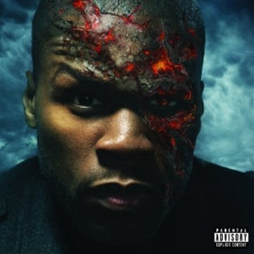 50 Cent - Before I Self Destruct [vinyl] - Zortam Music