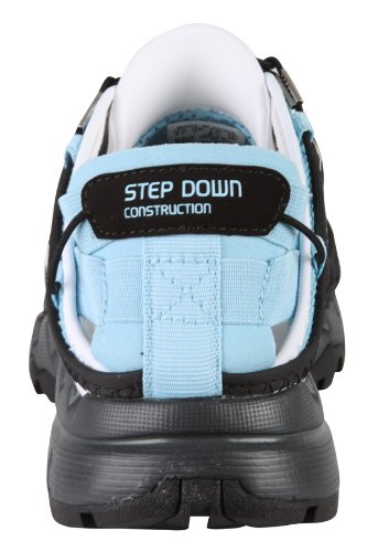 adidas schuhe step down construction