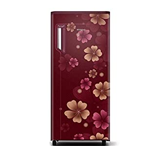 Whirlpool 200IM Powercool CLS Plus 2S 185L Single Door Refrigerator