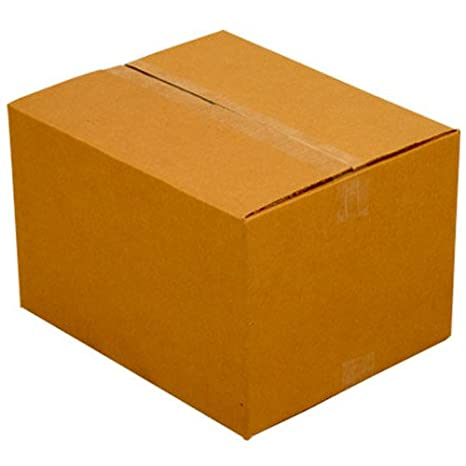 Image result for boxes