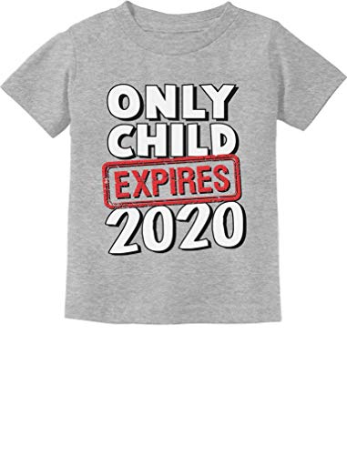 Bestselling Baby Girls Tees