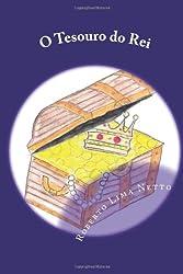 O Tesouro do Rei: Noções básicas para suceder no seu negócio (Introdução aos Negócios)