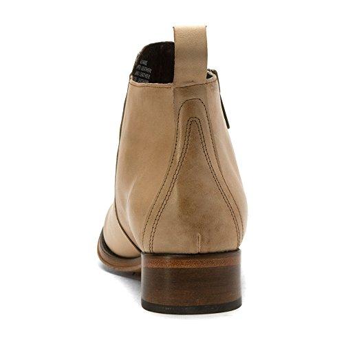 Hardy Acton 2 Women Us 5 Nude Boot