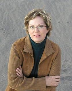 Kate Kae Myers