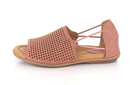 cheapest price online Shelly Dusty Rose Soft Nubuck explore cheap price clearance brand new unisex 2014 cheap sale VQ8uqCQU1