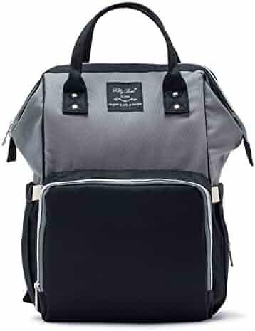 83cd62377d31 Shopping SOHO DESIGNS or MaMacool - Diaper Bags - Diapering - Baby ...
