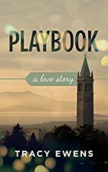 Playbook: A Love Story