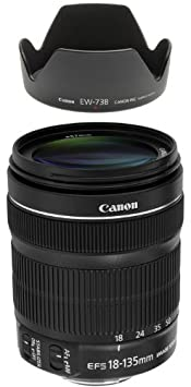 The 8 best canon ew 73b lens hood review
