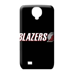 diy zheng Ipod Touch 4 4th First-class forever Protective cell phone covers nba portland trail blazers 2