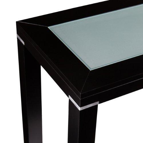SEI Warrington Console/Sofa Table