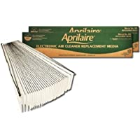 Aprilaire #501 OEM Filter for 5000 Air Cleaners