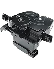 for BMW F07GT F10 F31 F01 F02 535i X5 2010 2015,Rear Trunk Lid Lock Latch Actuator Motor 51247269543
