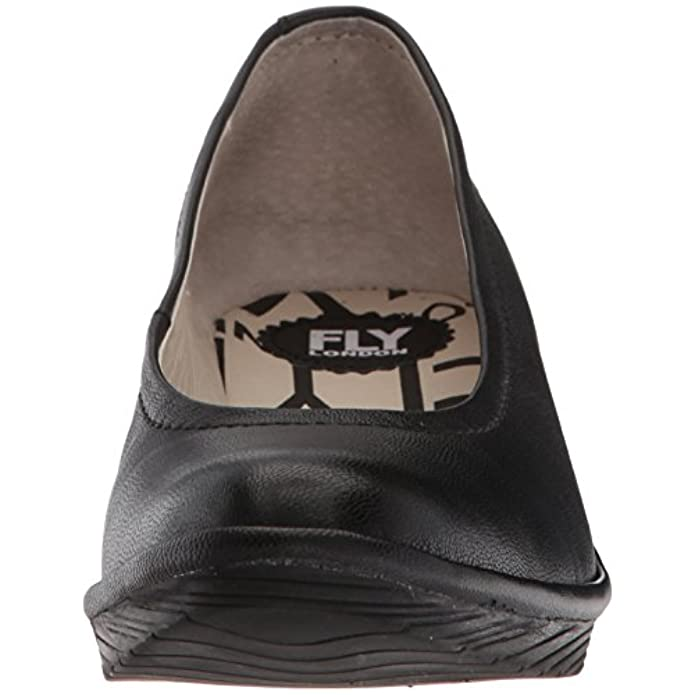 Fly London Pump Ballerine Donna