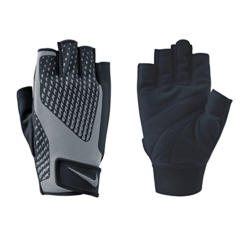 Nike Training Gloves X Large Black product image