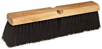 Magnolia Brush 1014LH 14-Inch Line Floor Brush
