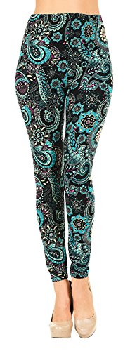 printed-leggings-underwater-paisley