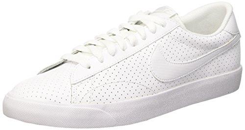 Nike Tennis Classic Ac Misura 6.5