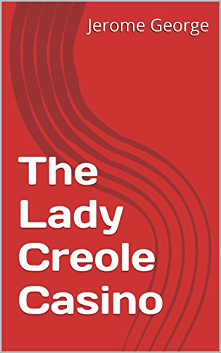 The Lady Creole Casino