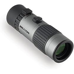 Brunton 10-30X21 Echo Zoom Monocular, Black - F-ECHOZOOM