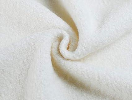 45by52in PuTian Limited White PuTian Ultra Warm Machine-Washable Virgin Cruelty-Free Utpala Australian Merino Wool Comforter