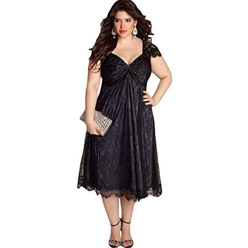 benningco-womens-elegant-lace-embellished-plus-size-dressblack3xl