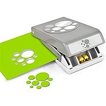 EK Tools 54-30275 Confetti Dots Punch