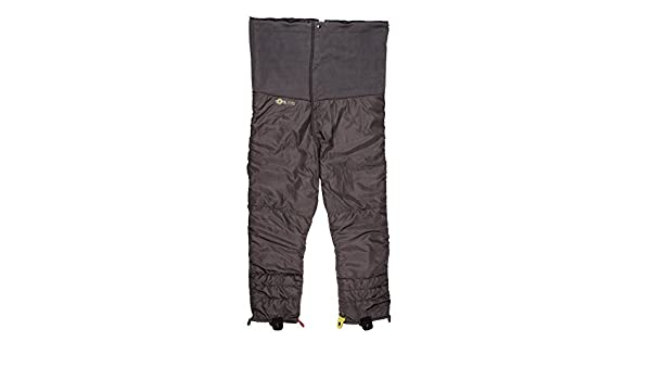 Hodgman Core Tall INS Liner Breathable Chest Wader