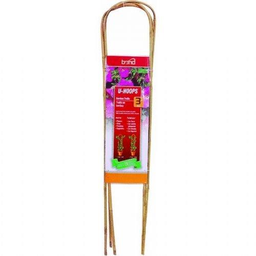 Bond Bamboo UHoop, 3 feet